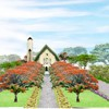 DILI CATHEDRAL CHURCH – TIMOR LESTE