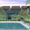 THE GREEN RESIDENCE – MAKASSAR