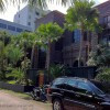 PRIVATE RESIDENCE – MAKASSAR