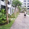 COURTYARD MARRIOT SEMINYAK
