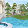 PRIVATE RESIDENCE – MODERNLAND