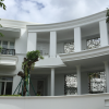 PRIVATE RESIDENCE AT PIK