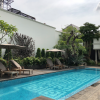 PRIVATE RESIDENCE – MENTENG ( 1 )